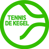 Laurense tennis de kegel